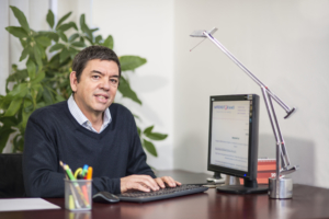 Roberto Torri