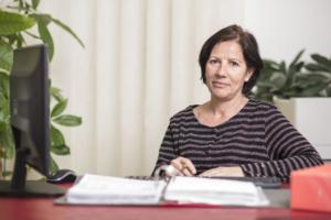 Dott. Franca Farina