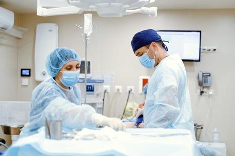 partita iva infermieri - foto 3